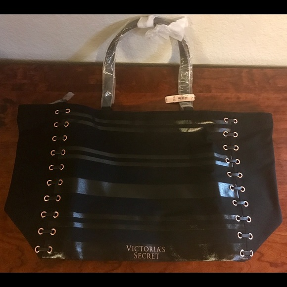 Victoria's Secret Handbags - VS Tote
